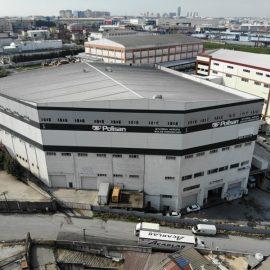Askaraman Fabrika